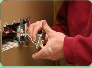 electrical repair Middleton